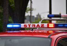 Photo of O krok od tragedii w Boguszewcu