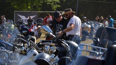 Photo of Za nami I Radzanowski Zlot Motocyklistów