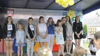 Photo of Przed nami rodzinny festyn pod patronatem Radia7