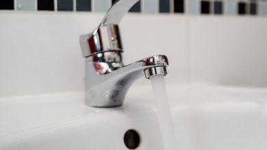 Photo of Ciechanów: Bakterii już mniej, wodę wciąż należy przegotowywać