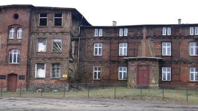 Photo of W Żurominie odbędzie się pokaz dokumentu z czasów wojny