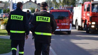 Photo of OSP Szreńsk przyjedzie do mieszkańców po złom. Można się zgłaszać
