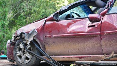 Photo of Groźny wypadek w Sońsku