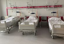 Photo of Zakażony koronawirusem uciekł ze szpitala w Mławie