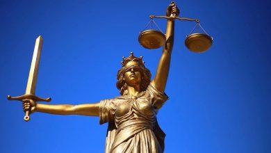 Photo of Mazowsze wygrywa w Trybunale Konstytucyjnym. Rząd musi zmienić przepisy