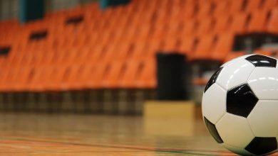 Photo of Lidzbark: 17 bramek w IX kolejce Lidzbarskiej Ligi Halowej