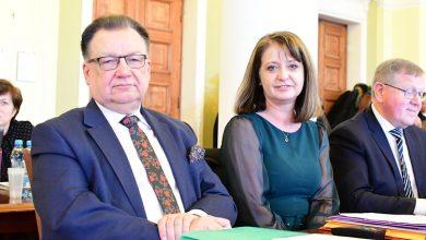 Photo of Samorząd Województwa Mazowieckiego z rekordowym budżetem