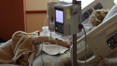 Photo of Szpitale w regionie będą przekształcone na covidowe