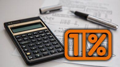 Photo of 1% podatku możesz przekazać potrzebującym z regionu