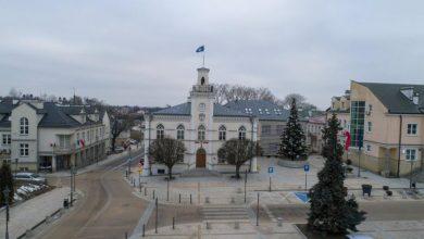 Photo of Ciechanów zrealizuje 18 projektów z budżetu obywatelskiego