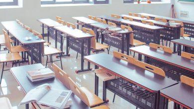 Photo of Radni nie zgodzili się na reorganizację szkoły w Kliczewie