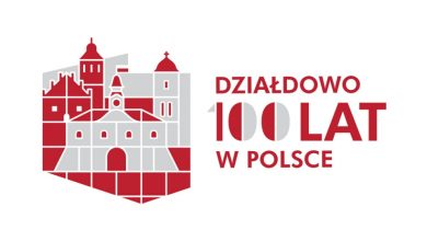 Photo of Gość Radia 7: Justyna Lytvyn – dyrektor Miejskiej Biblioteki Publicznej w Działdowie (audycja z 23.10.2020)
