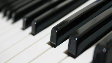 Photo of Pianistka gdańskiej Akademii zagra w rodzinnych stronach