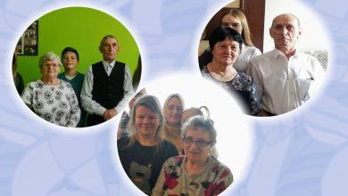 Photo of Dzień Babci i Dzień Dziadka z Radiem 7 (edycja 2020) WIDEO