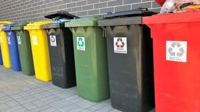 Photo of Mławski: Śmieci coraz droższe! Jak temu zaradzić? Zapraszamy słuchaczy do dyskusji