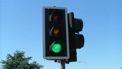 Photo of Władze Mławy inwestują w bezpieczeństwo pieszych
