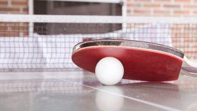 Photo of Tenis stołowy: Gładkie zwycięstwo Dekorglassu Działdowo