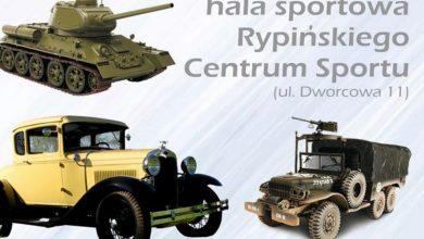 Photo of Rypin: Konkurs modeli kartonowych i makiet już w sobotę