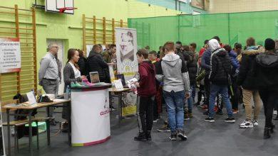 Photo of Mława: Urząd Pracy będzie współpracował z firmami w kwestii edukacji zawodowej uczniów