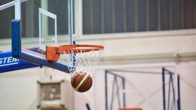 Photo of Działdowo: Ponad 300 koszykarzy wzięło udział w IV Basket Cup