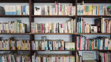 Photo of Biblioteki w naszym regionie otwierają się dla czytelników