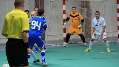 Photo of Mława: Joker Mława Cup – Otwarte Mistrzostwa Mazowsza w Futsalu już w sobotę