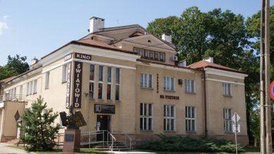 Photo of Władze Przasnysza chcą wyremontować budynek MDK