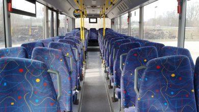 Photo of Autobus zatrzyma się w każdej miejscowości. Nowe połączenia w powiecie przasnyskim