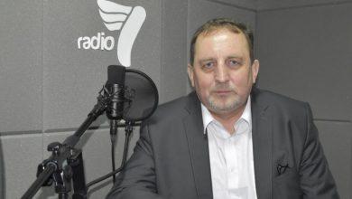 Photo of Gość Radia 7: Waldemar Rybak – dyrektor szpitala w Mławie (audycja z 11.03.2020)