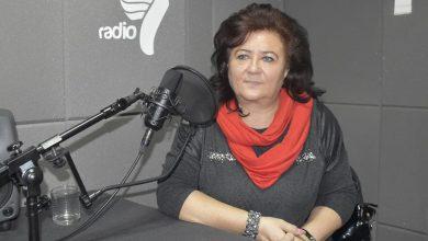 Photo of Gość Radia 7: Ewa Sztuba – powiatowa inspektor sanitarna w Mławie (audycja z 23.03.2020)