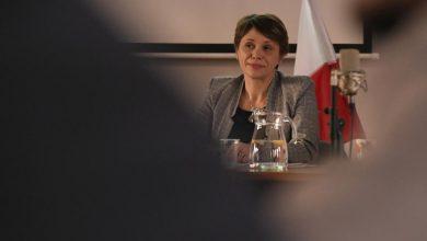 Photo of Prymusi z Żuromina otrzymają stypendia burmistrz