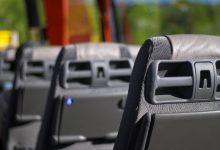 Photo of Nowy samochód dla niepełnosprawnych z gminy Rybno
