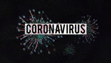 Photo of Koronawirus w mławskim przedszkolu. Zakażona opiekunka