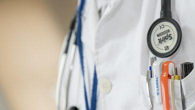 Photo of W Ciechanowie wznowiono przyjęcia pacjentów na oddział neurologiczny