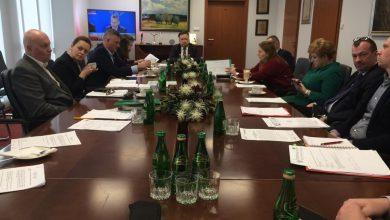 Photo of Mazowsze: Samorząd województwa pomoże szpitalom w walce z koronawirusem