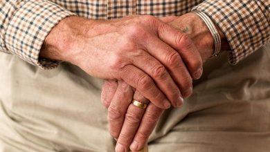 Photo of Mazowsze: Powstaną placówki dla osób z chorobą Alzheimera
