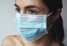 Photo of Sobota: Podejrzenie koronawirusa. Żuromin – 2 osoby hospitalizowane. Ciechanów – 1. Mława – 0