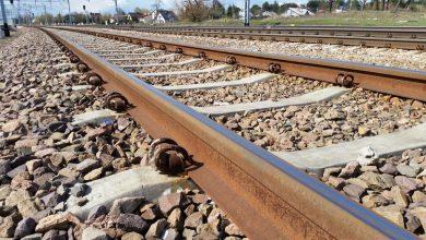Photo of Chorzele i Jednorożec odzyskają dostęp do kolei