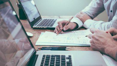 Photo of Przedsiębiorcy chętnie korzystają z pożyczek z urzędów pracy