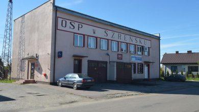 Photo of Strażacy ze Szreńska chcą zamienić złom na nowoczesny sprzęt