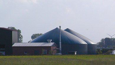 Photo of TAK dla biogazowni w Chamsku