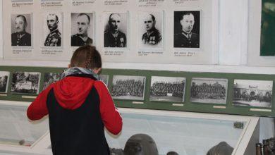 Photo of Można już zwiedzać Muzeum Ziemi Zawkrzeńskiej w Mławie