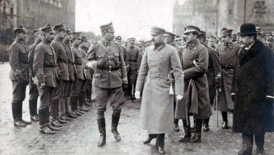 Photo of 40 tys. zł dla mławskiego muzeum. Będzie nowa wystawa