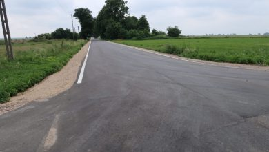 Photo of 3-milionowa inwestycja w gminie Siemiątkowo