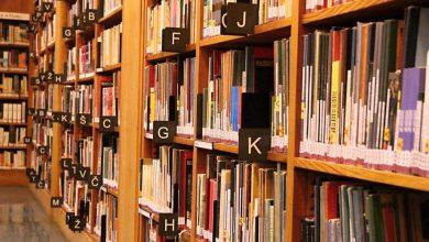 Photo of Ubierz się w książkę. Nowy konkurs żuromińskiej biblioteki