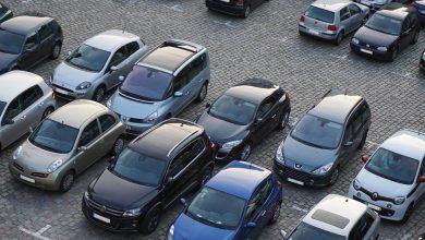 Photo of Przy Lidzbarskiej w Działdowie powstanie nowy parking