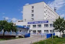 Photo of Koronawirus powodem wstrzymania przyjęć na kolejne oddziały ciechanowskiego szpitala