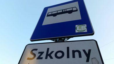 Photo of W Żurominie powstanie minidworzec autobusowy
