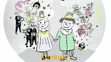 Photo of Miss i Mister Ziemi Dobrzyńskiej poszukiwani