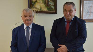 Photo of Uczelnia w Ciechanowie będzie mieć nowego rektora